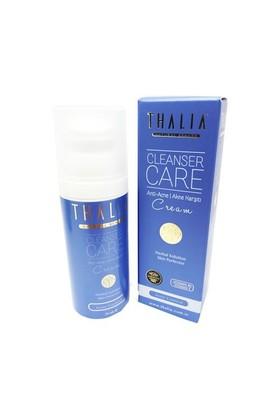 Thalia Anti Acne Akne Karşıtı Kremi 125 Gr