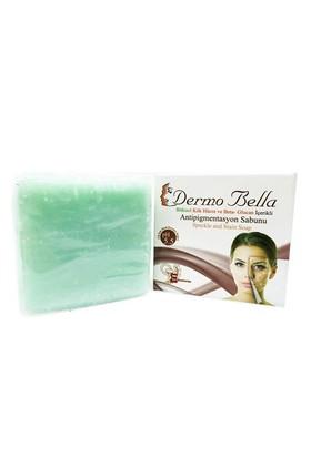 Dermo Bella Antipigmentasyon Sabunu