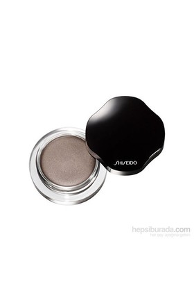 Shiseido Shimmering Cream Eye Color Br727 Göz Farı