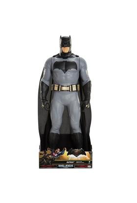 Batman 50 Cm Figür 96240