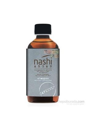 Nashi Argan Capixyl Exfoliating Dökülme Önleyici Şampuan 200Ml