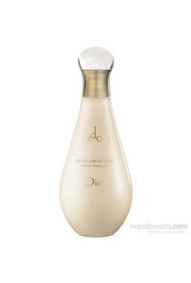 Christian Dior J'adore Bath Shower Gel 200Ml