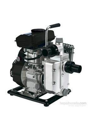 DBK Benzinli Su Pompası PWP 40-15 2,5 HP