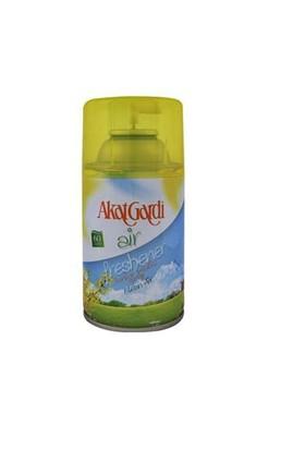 Akat Gardi Air Freshener Juniormatic Clean Air Oda Parfümü