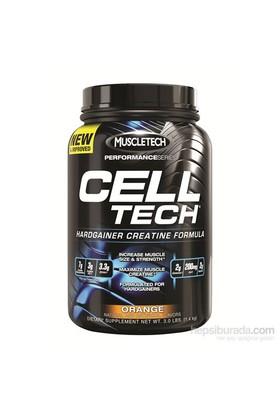 Muscletech Celltech Orange 1362Gr