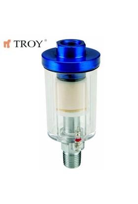 Troy 2006 Su Filtresi (Havalı Aletler İçindir)