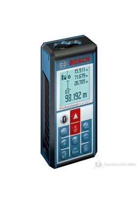 Bosch GLM 100C Lazermetre 100 Metre