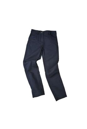 Zeyland Kız Çocuk Lacivert Pantolon K-22D224305
