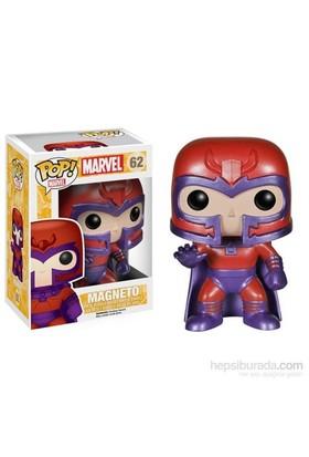 Funko Marvel Classic X-Men Magneto POP