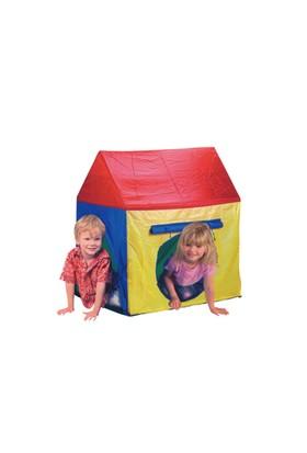 Nani Toys Klasik Oyun Ev Çadırı