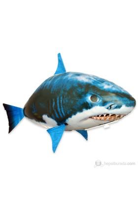Flying Fish Uzaktan Kumandalı Köpek Balığı