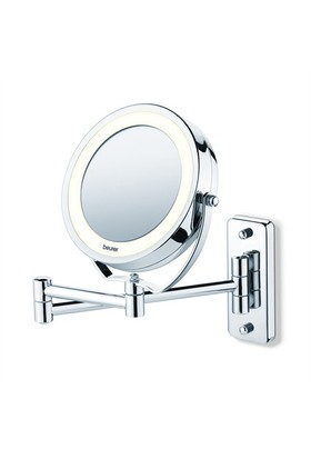 Beurer BS59 Işıklı Makyaj Aynası