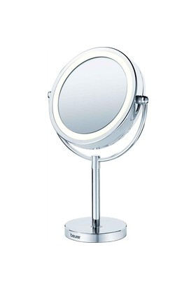 Beurer BS69 Elektrikli Işıklı Makyaj Aynası