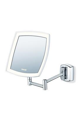 Beurer BS 89 Işıklı Ayna