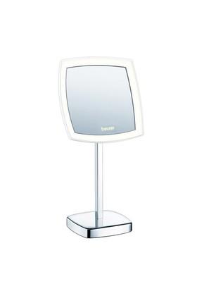 Beurer BS 99 Işıklı Ayna