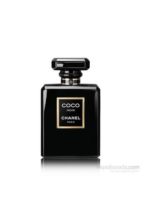 Chanel Coco Noir Edp 50 Ml Kadın Parfümü