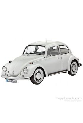 Vw Beetle Limo 1968 - 1:24Revell Araba Modelleri