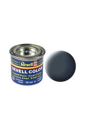 Revell Anthr. Grey Mat 14 Ml Maket Boyası
