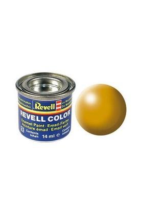 Revell Yellow Silk 14 Ml Maket Boyası