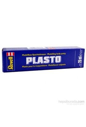 Revell Plasto Bodyputty-39607