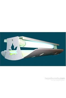 Yapışkan Levhalı Sinek Öldürücü Kmsp-120