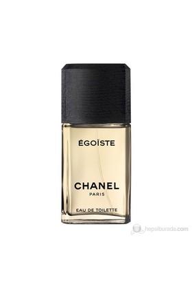 Chanel Egoiste Edt 100 Ml Erkek Parfümü