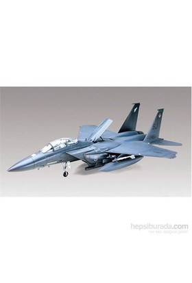 Revell F*15 E Strike Eagle