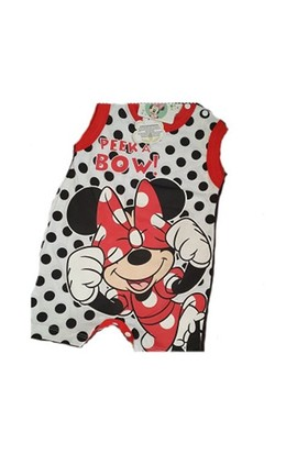 Disney Minnie Mouse Tulum
