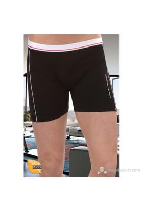 Intımo Modal Comfort Boxer