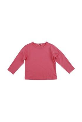 Zeyland Kız Çocuk K.Pembe Bluz K-52Kl4363