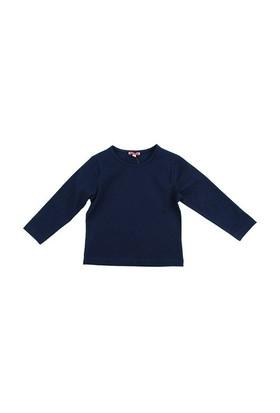 Zeyland Kız Çocuk Lacivert Bluz K-52Kl4363