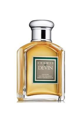 Aramis Devin Edc 100 Ml Erkek Parfüm