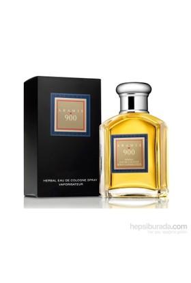 Aramis 900 Edc 100 Ml Erkek Parfüm