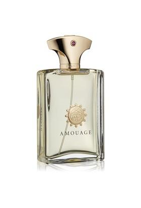Amouage Beloved Man Edp 100 Ml Erkek Parfümü