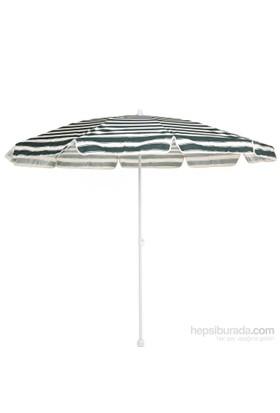 Belde Şemsiye - F 200 Akrilik - Yeşil Ekru