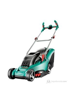 Bosch Rotak 37 1400W Ergoflex Çim Biçme Makinası