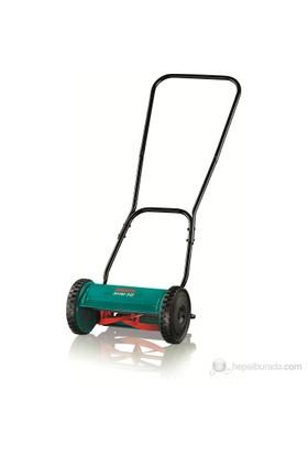 Bosch Ahm 30 Mekanik Çim Biçme Makinası
