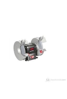 Skil Masters 370 Watt Taş Motoru