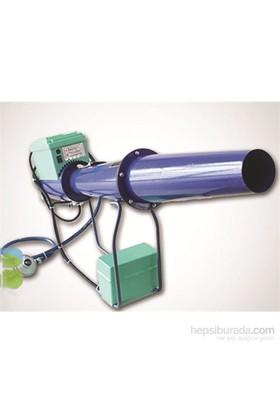 Elektronik Kuş Kovucu Bomba (Lpg Tüplü)