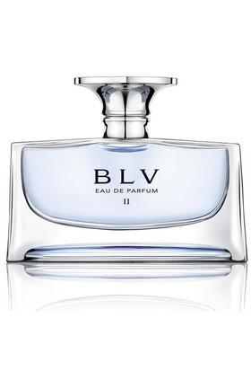 Bvlgari Blv Iı Edp 30 Ml - Bayan Parfümü