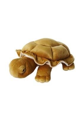 Neco Plush Kaplumbağa 51 cm Peluş Oyuncak