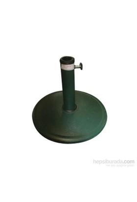 And Şemsiye Standı 15360