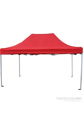 And Otomatik Tente Kırmızı 1030