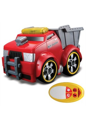 Maisto E-Wheels Kamyon R/C Oyuncak Araba