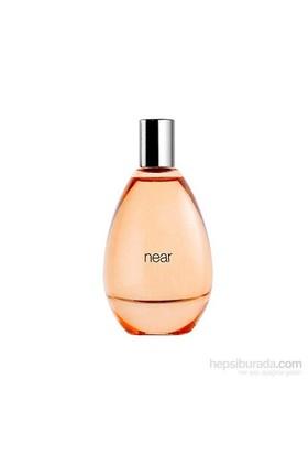 Gap Near Feminino Edt 100 Ml Kadın Parfümü