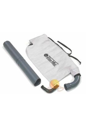 Oleo-Mac Em-56552001 Yaprak Toplama Üfleme Makinası Çantası