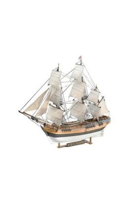 Revell Gemi H.M.S. Bounty / 5404
