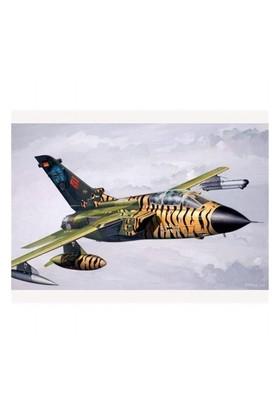 Revell Uçak Tornado Ids / 6708