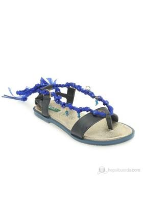 Benetton Dynat Ayakkabı