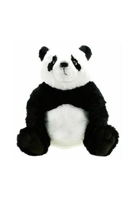 Neco Plush Panda Peluş Oyuncak 50 Cm